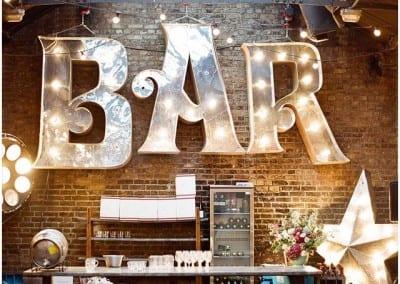 Bar_Signs_Peachtree_Corners
