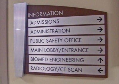 Healthcare_Hospital_Signs_Atlanta