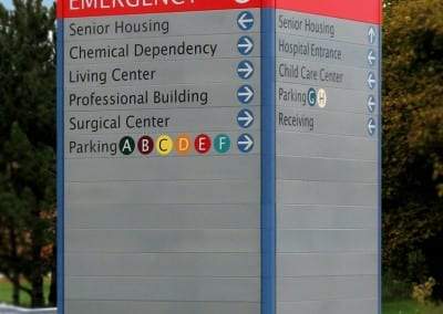 Healthcare_Hospital_Signs_Dunwoody