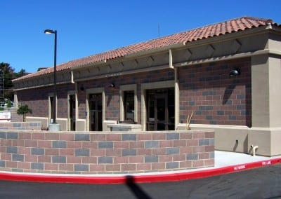 Commercial_Masonry_Decatur
