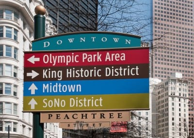 Government_Signs_Atlanta
