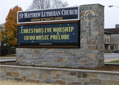 Church Signs__united_Signs_Norcross