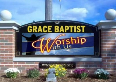Church_Signs_Roswell
