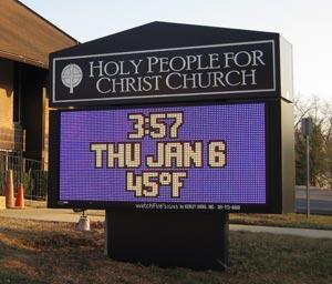 Church_Signs_atlanta