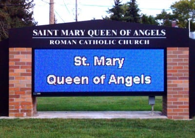 Church_Signs_norcross