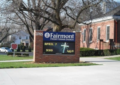 Church_Signs_peachtree_Corners