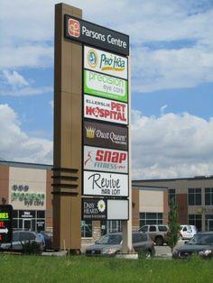 Pylon_Signs_duluth