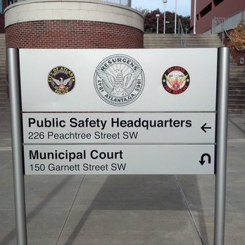 Government_Signs_Tucker
