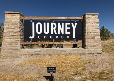 Church Monument_2